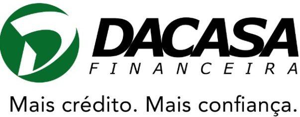 Conseguindo emprestimo na Dacasa Financeira