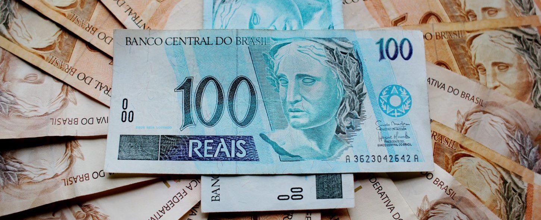 Emprestimo de 1000 reais online