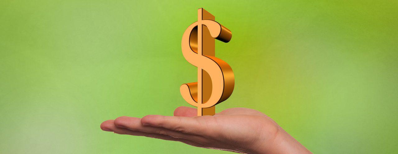 Empresas que emprestam dinheiro para negativado