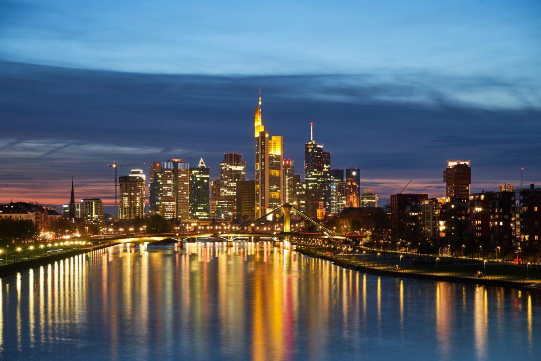 Conta bancária na Alemanha para não residentes