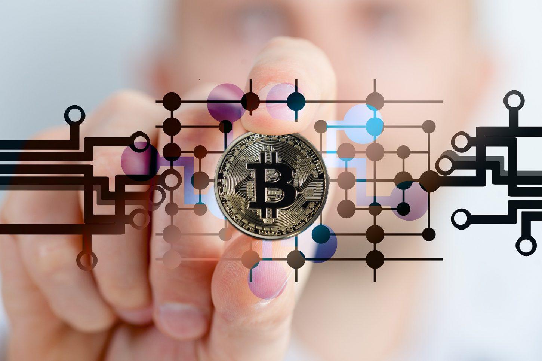 Bitcoin Kredit