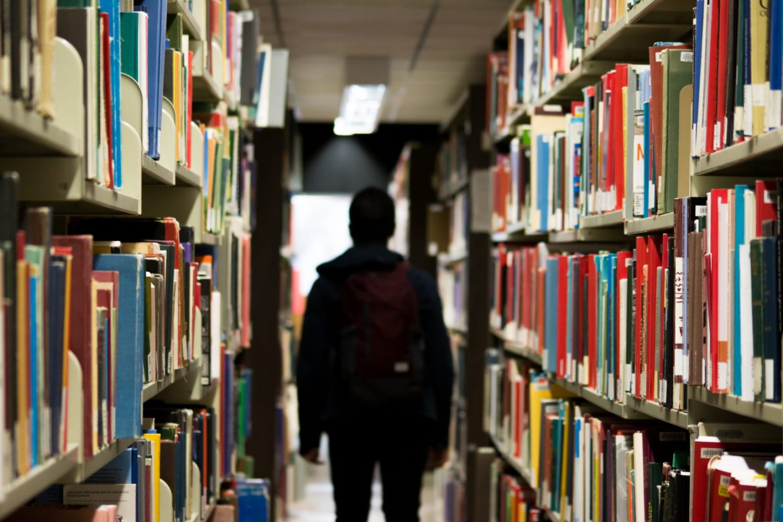 Kredit für Studenten ohne Einkommen
