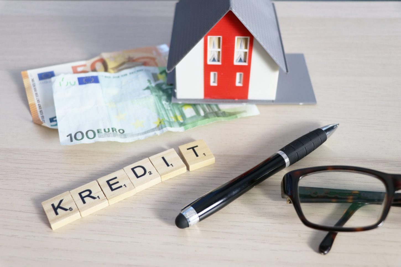 Minikredit sofort: 500 Euro Kredit ohne Einkommensnachweis