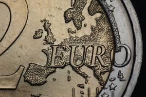Höchster Sparzins bei ausländischen Banken