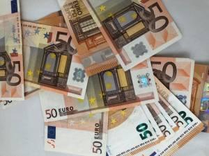 geld verdienen im internet mit sofortauszahlung ideen schnell geld verdienen