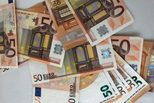 Online Kredit mit Sofortzusage ohne Einkommensnachweis