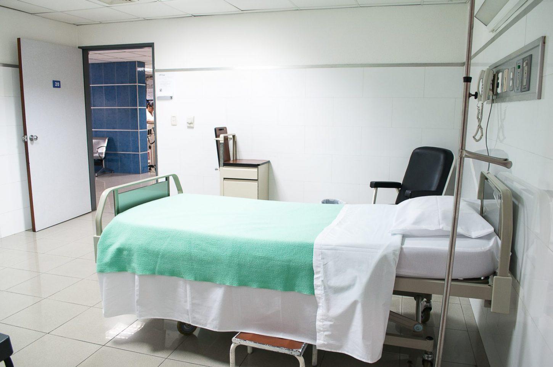 Krankenversicherung ohne Einkommen