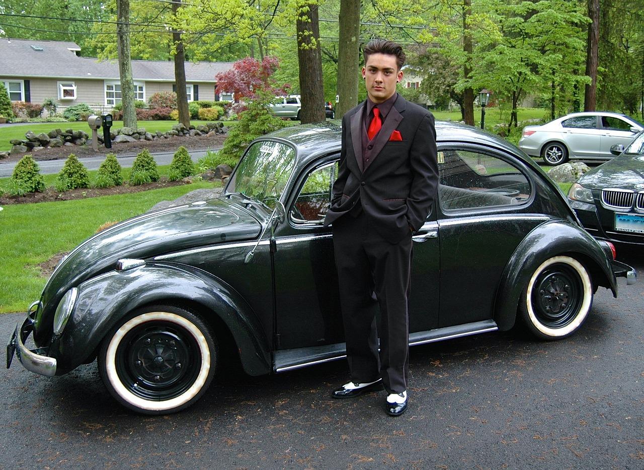 Auto privat verkaufen: Tipps