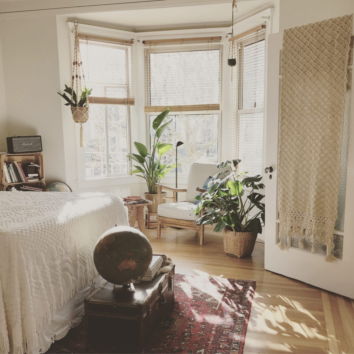 Wohnung trotz Schufa Auskunft