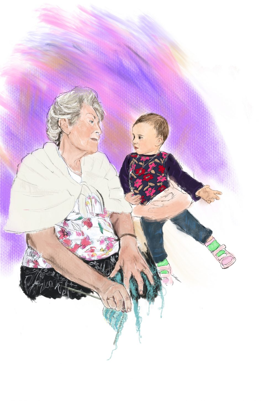 Sparen für die Rente mit der betrieblichen Altersvorsorge