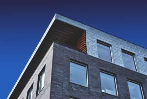 Immobilienfinanzierung-ohne-Einkommensnachweis