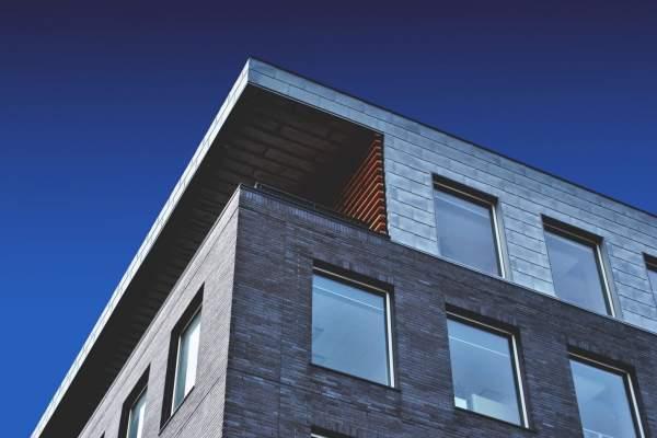 Wohnung kaufen oder mieten: was ist besser?