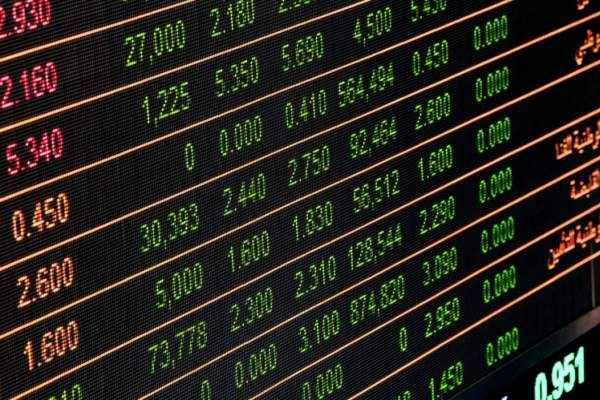 Liste von eingeschränkt verfügbaren Währungen