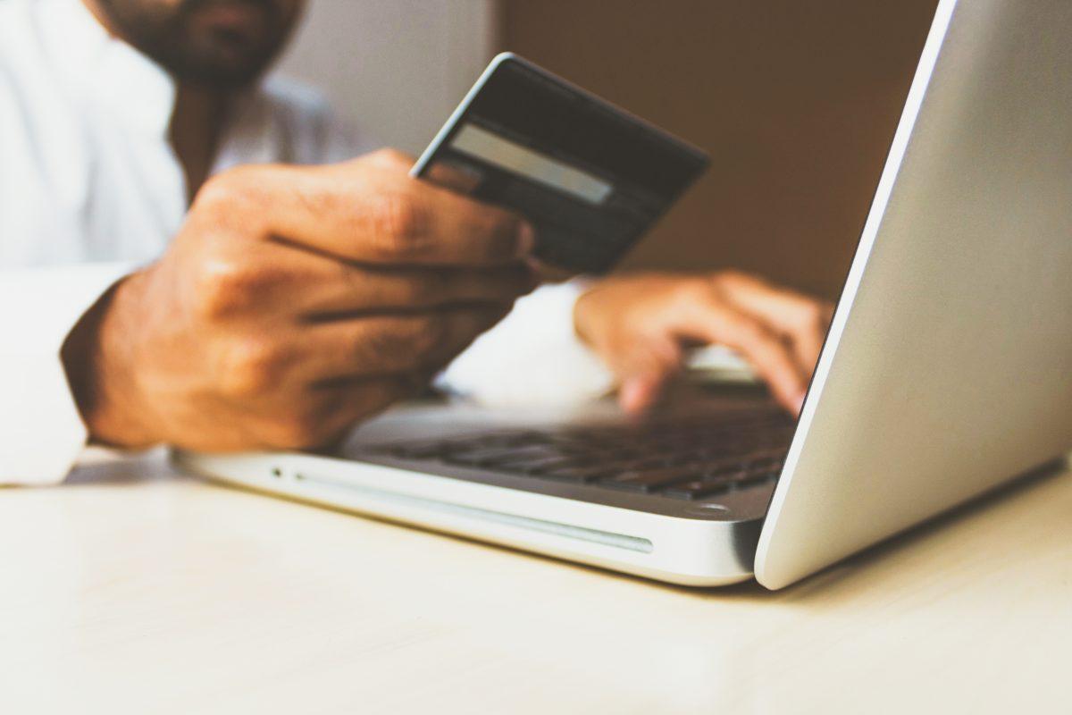 Kostenlose virtuelle Bankkonten