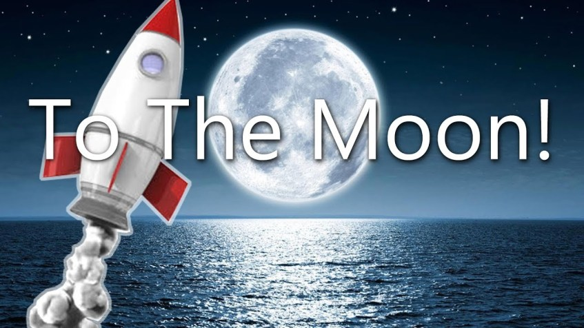 scams-to-the-moon-crypto