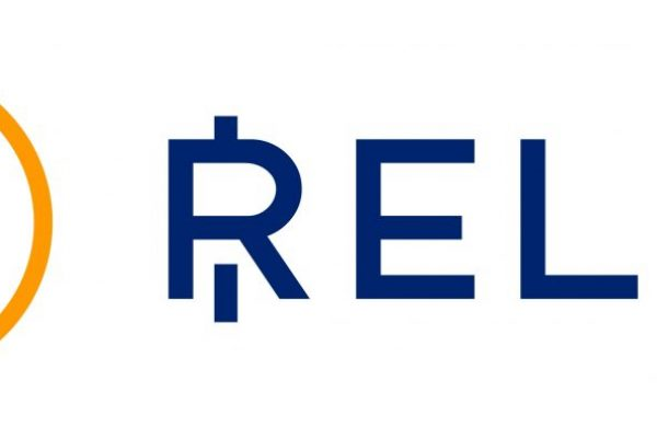 Relai: Bitcoin Investition App (Review 2021)