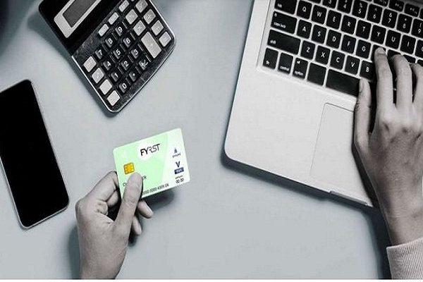 Fyrst: Online Bank für Freiberufler