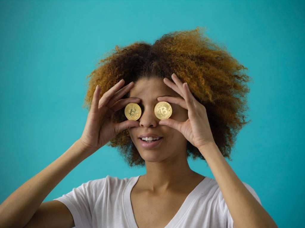 interesting bitcoin facts