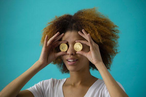 21 Wissenswerte Fakten über Bitcoin