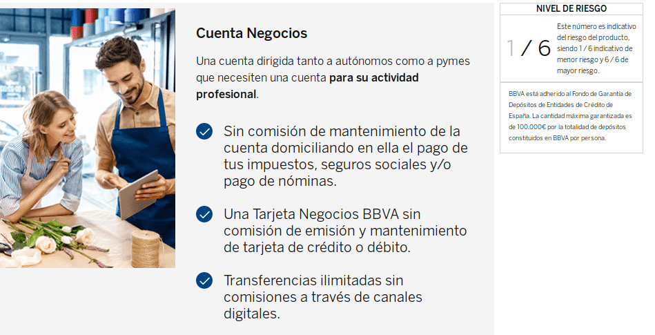 Cuenta-negocios-BBVA