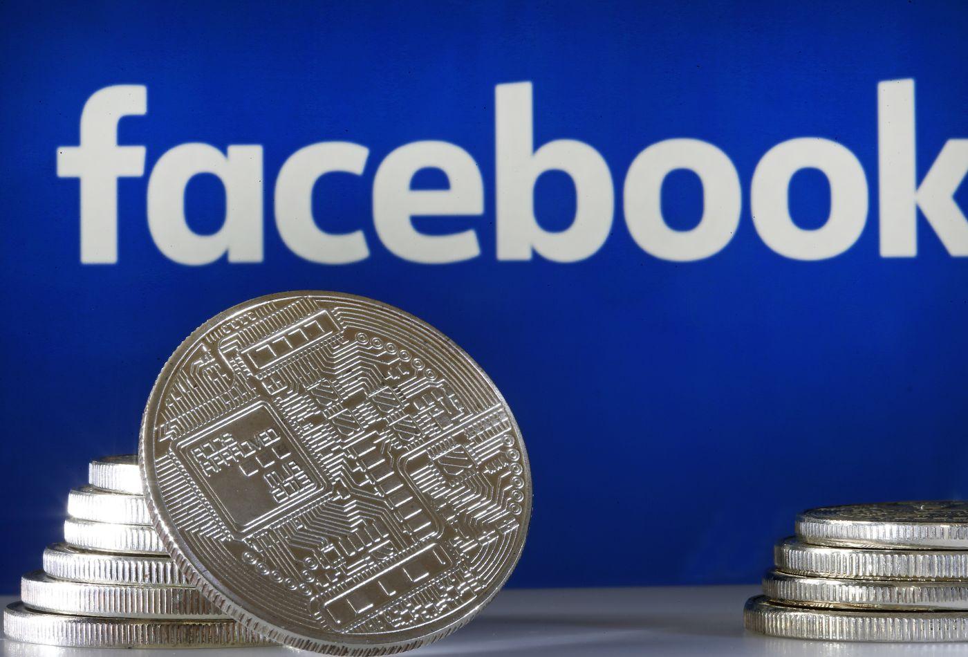 Libra: la nueva criptomoneda de Facebook