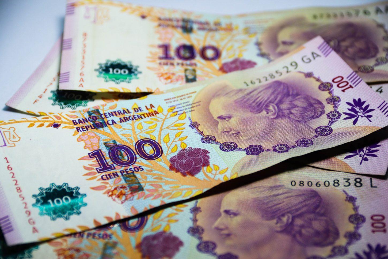 Como Enviar Dinero A Argentina