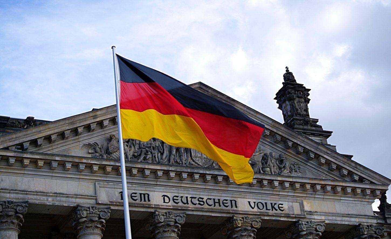 Abrir una cuenta bancaria en Alemania desde España