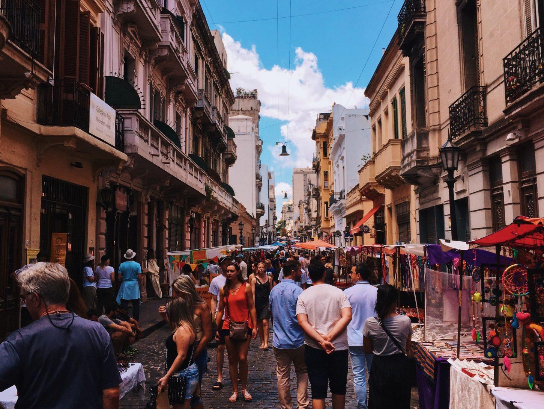 Como invertir en Bitcoin en Argentina