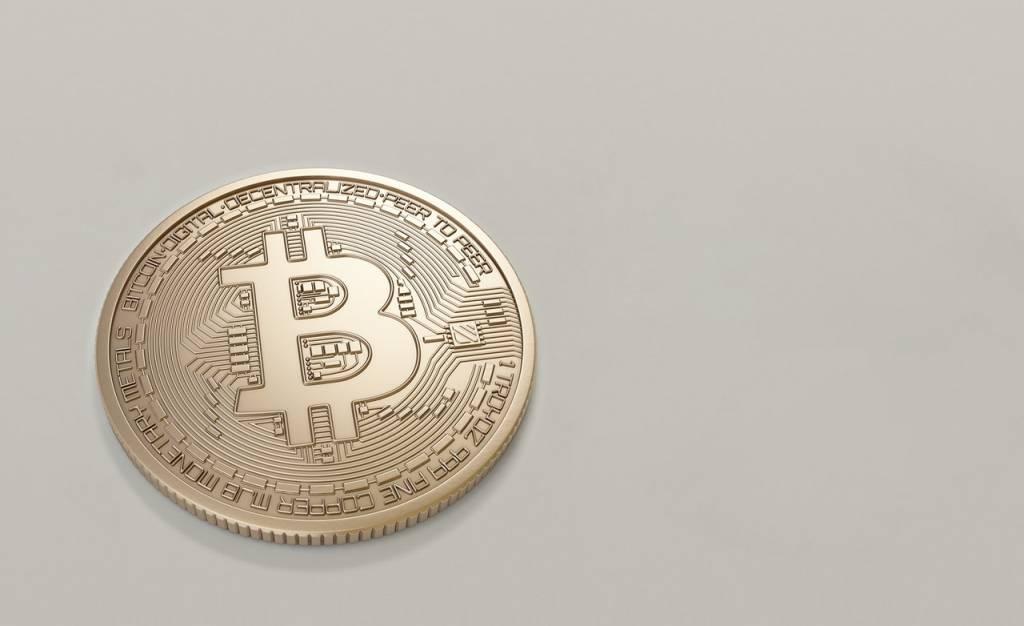 como-se-puede-invertir-en-bitcoin