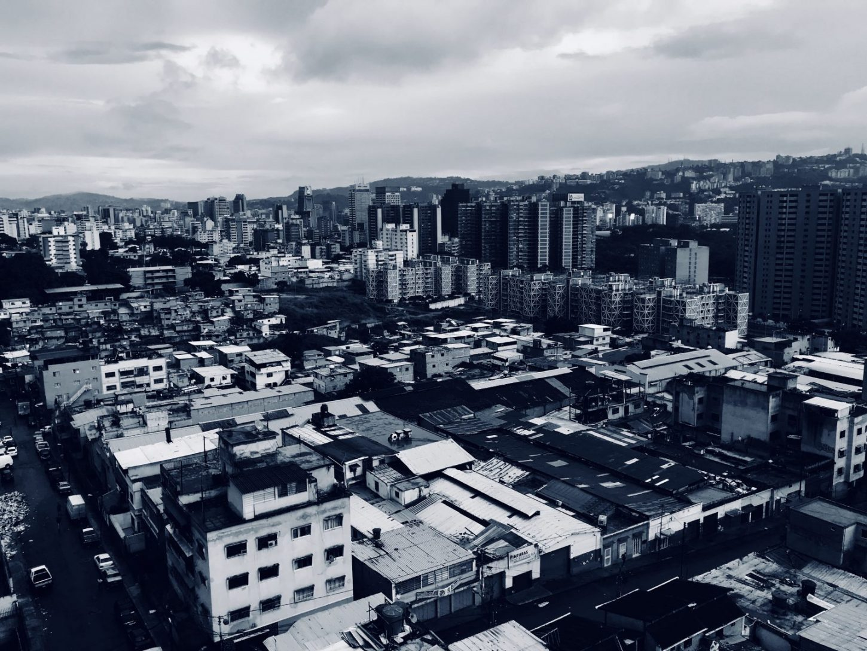 Bitcoin en Venezuela