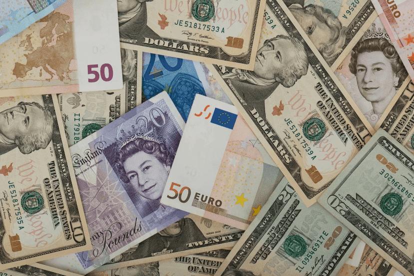 Monedas Libremente Convertibles