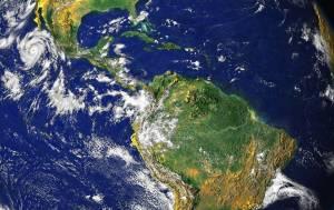 mundo-latino