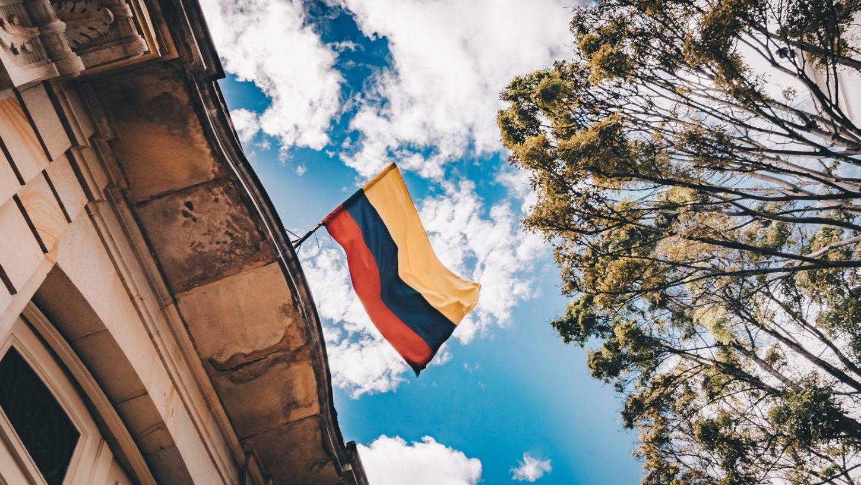 Cómo enviar dinero desde España a Colombia