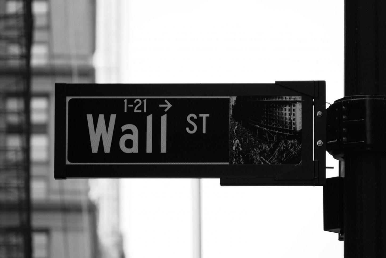 Una breve historia del mercado de valores