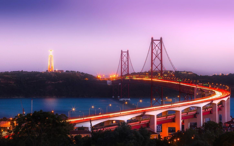 Cómo Abrir una Cuenta Bancaria en Portugal