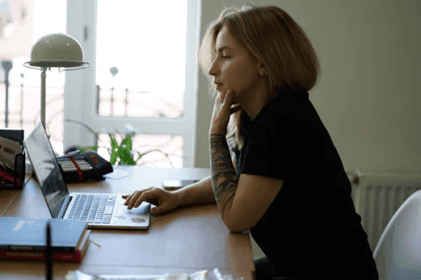 Cómo hacer dinero con Marketing de Afiliación