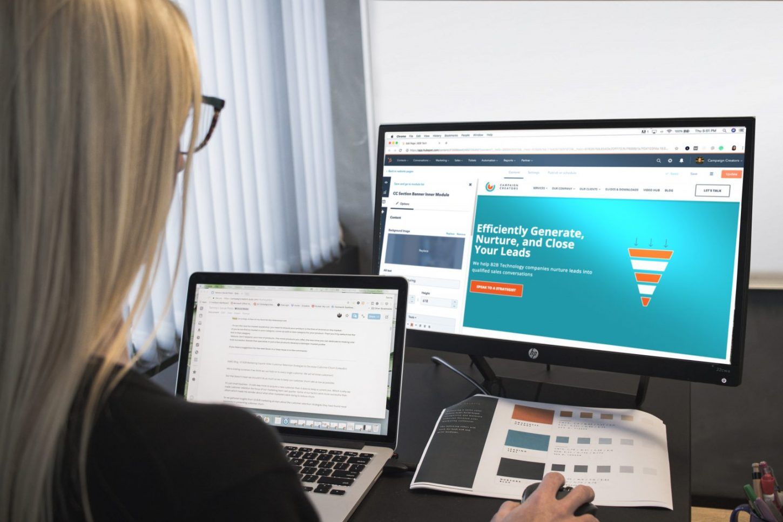 Pedir mini préstamos con ASNEF online