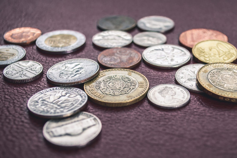 ¿Son realmente una solución a nuestras deudas los Préstamos Personales y los Préstamos de Consolidación?