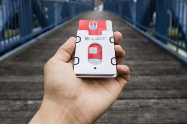 Cómo utilizar tu tarjeta de crédito sin morir en el intento