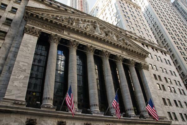 ¿Qué es  una cartera diversificada de inversión?
