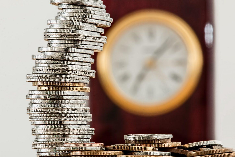 Qué son los préstamos personales y qué debo saber?