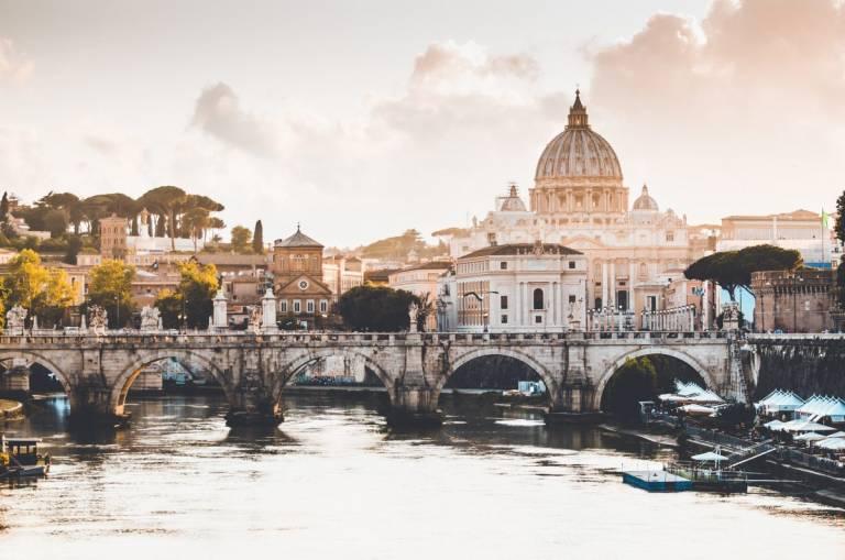 cuenta bancaria italia