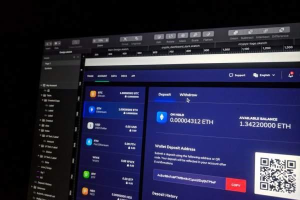 Bittr: comprar Bitcoin de forma automática