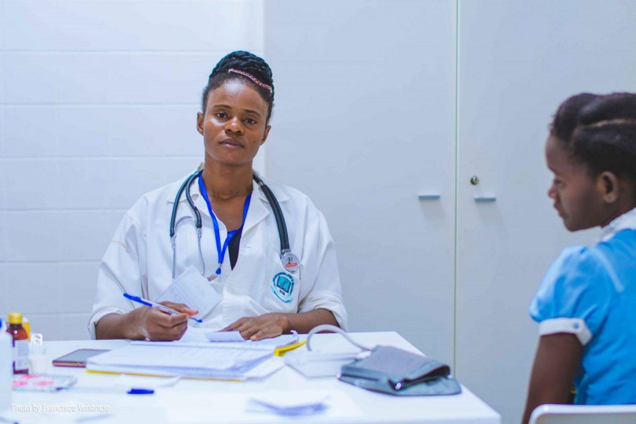 Países con atención médica universal en todo el mundo
