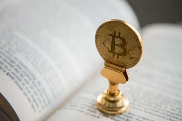7 razones claves para invertir en Bitcoin en 2020