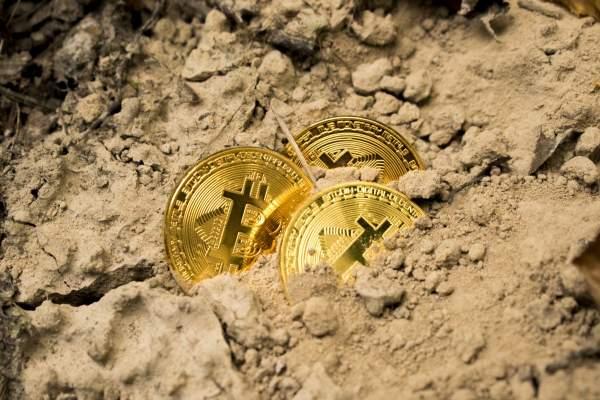 Datos divertidos de Bitcoin que usted debería saber