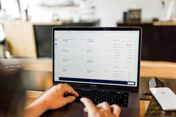 Opciones para abrir una cuenta virtual al instante