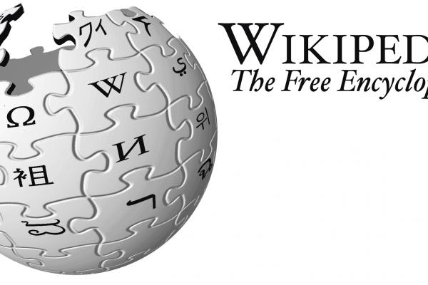 Wikipédia au Bénin