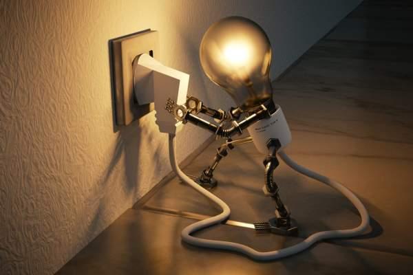 Comment économiser l'électricité?