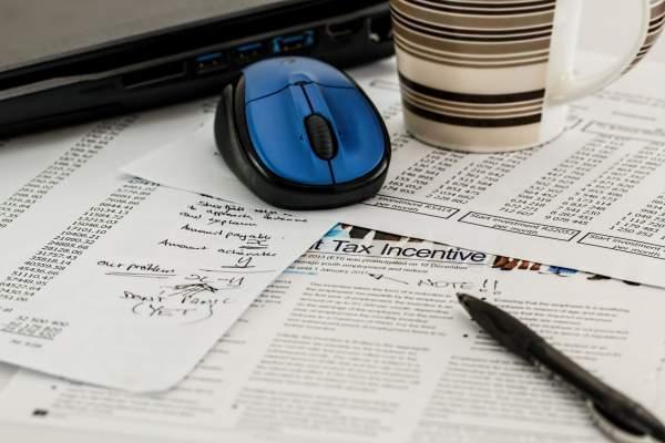 Obtenir un Crédit sans justificatif